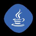java-logo-desarrollo-programacion-lenguaje