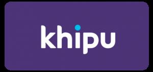 Pague con Khipu