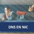 Configuracion-DNS-en-NIC