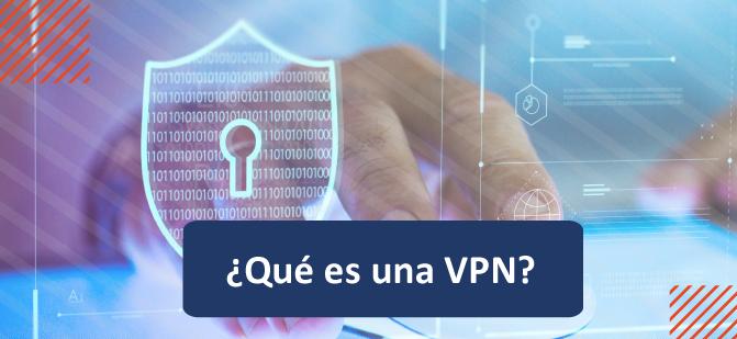 Que-es-una-VPN